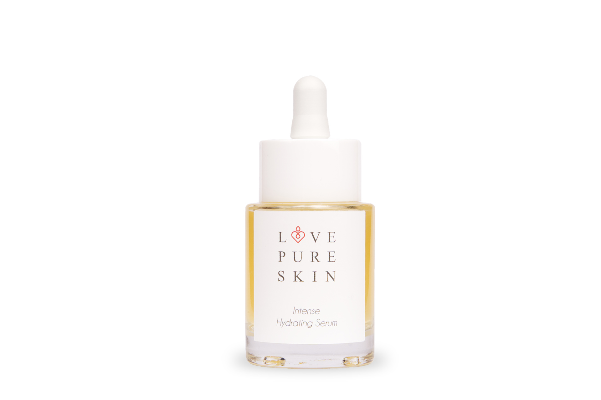 Intense Hydrating Serum
