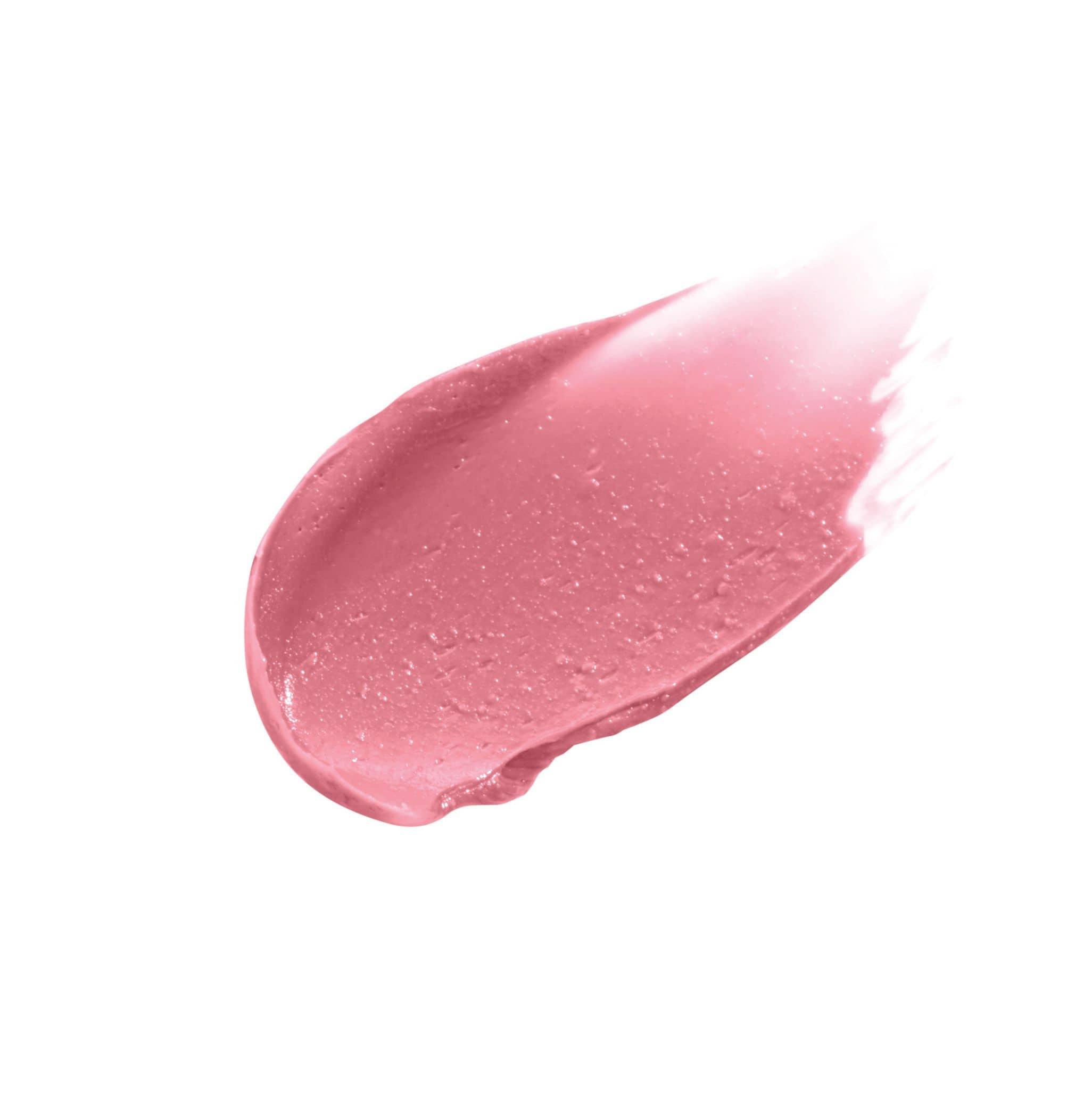Lipdrink - Lippenpflegestift flirt